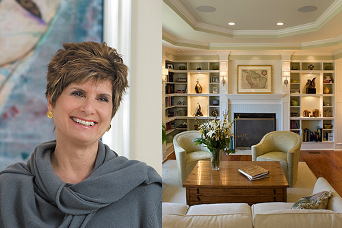 Fairfield County Interior Designers Greenwich Westport New Canaan Darien Fairfield Ct